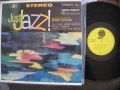 benny golson just jazz