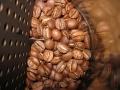 タンザニアキボーAA焙煎151210