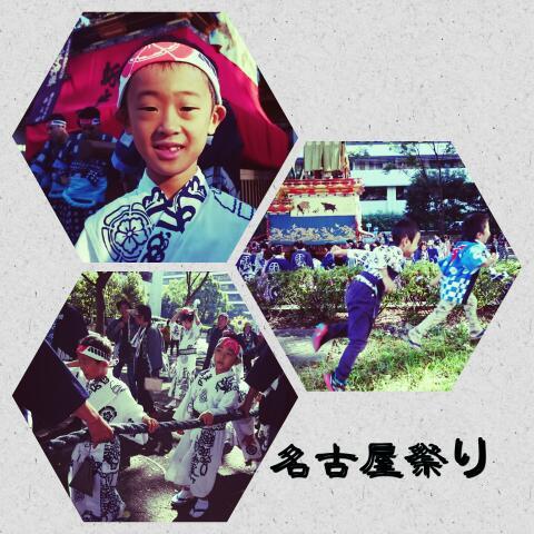20151020210808b85.jpg