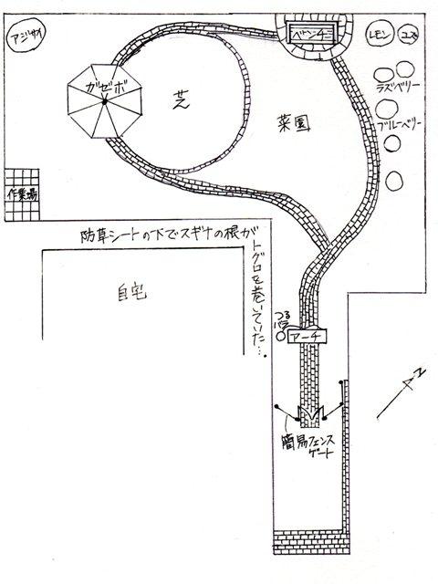 20150909バックシャード設計図