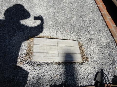 20151016コンクリート石板2