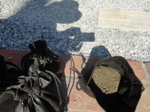 20151103砂袋