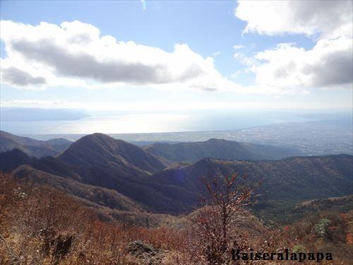 越前岳DSC03436_R