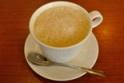飲み物-カフェオレ
