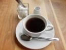 飲み物-コーヒー
