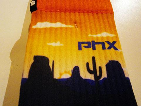 PHX_desertsunset03.jpg