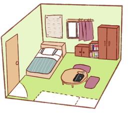 br-room.jpg