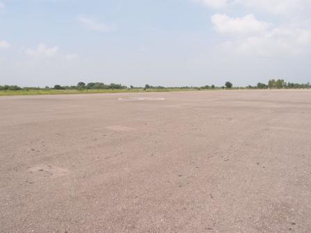 BTB Airport 3