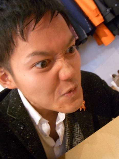 2012shimizu.jpg