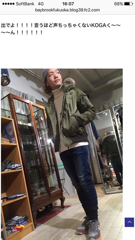 2015111343001.jpg