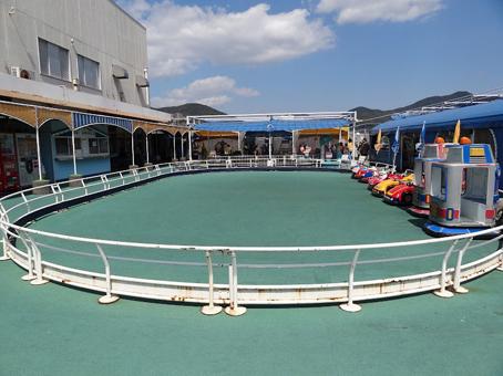 hamaya-playland02.jpg