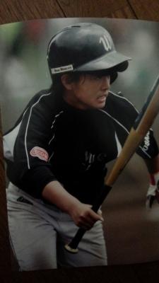 中川さん2