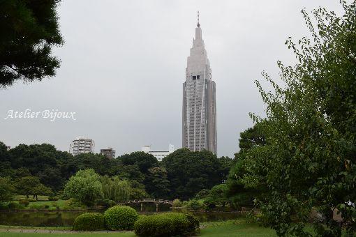 013-新宿御苑ドコモタワー
