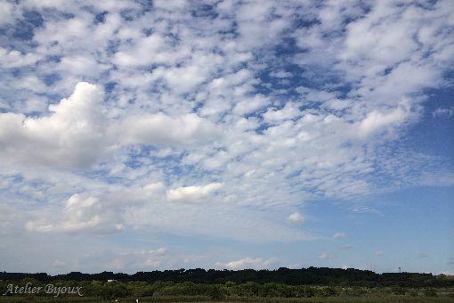 005-秋の空