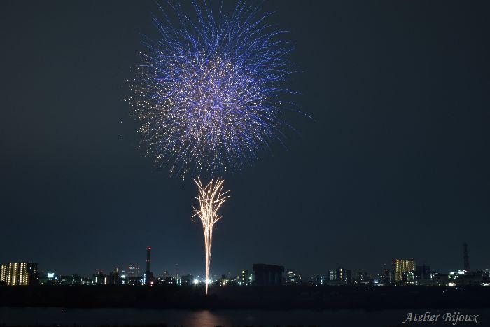 016-花火-700