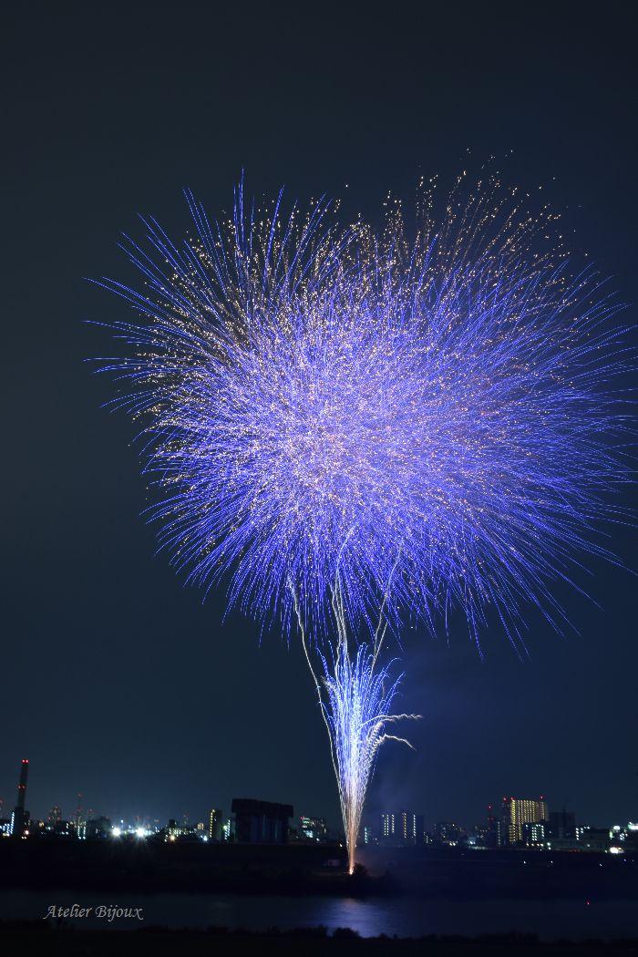 027-花火-700