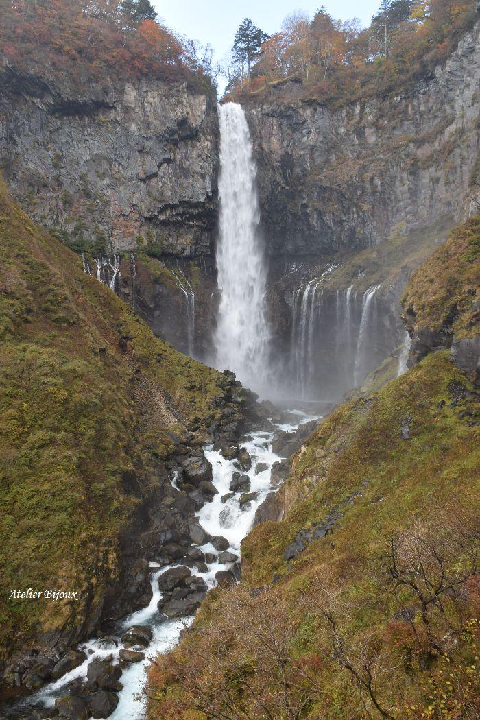 024-華厳の滝