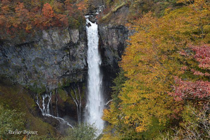 005-華厳の滝