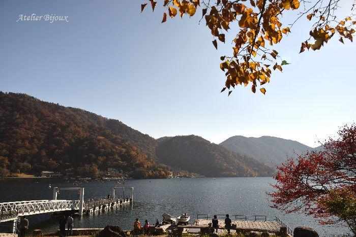 067-New-中禅寺湖