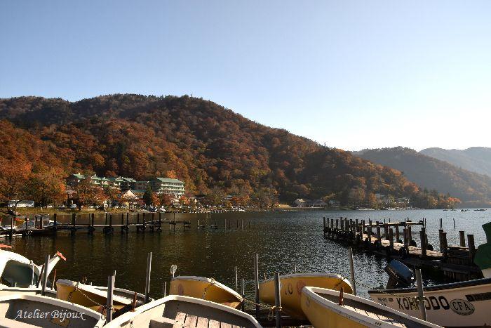 001-New-中禅寺湖