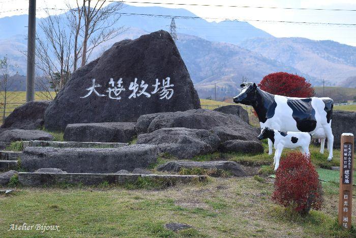 182-大笹牧場