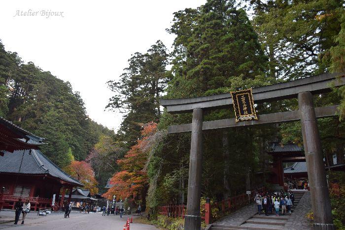 073-二荒山神社