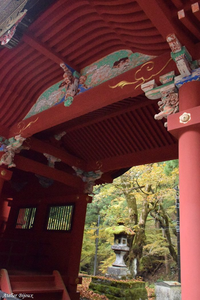 080-日光社寺