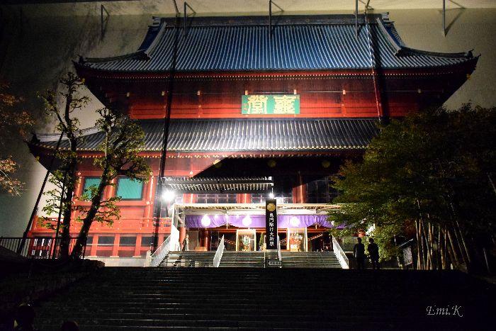 113-Emi-New-日光山輪王寺総本堂三仏堂