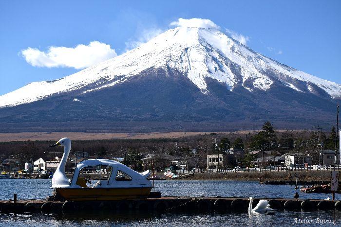 004-New-山中湖-富士山