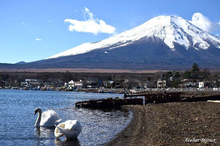 007-New-山中湖-富士山