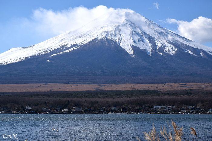 028-New-Emi-富士山