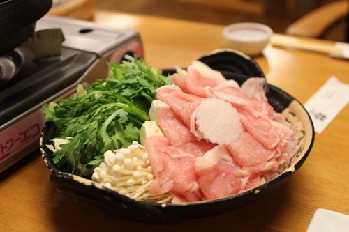 dinner-20150927-01.jpg