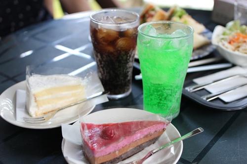 lunch-20150904-02.jpg