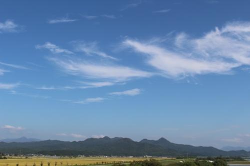 sky-20150912.jpg