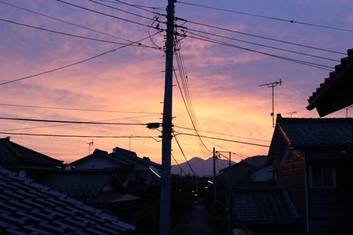 sky-20150924.jpg