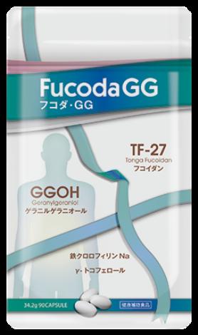 FucodaGG.png