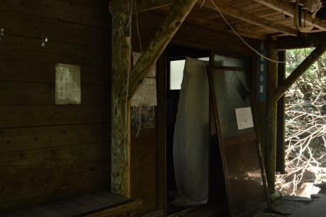 30新高塚小屋