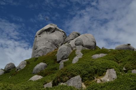 18空と岩の調和