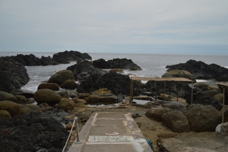 6平内海中温泉