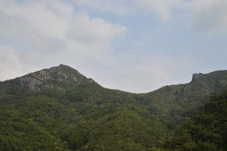 10落水からの亀野岩