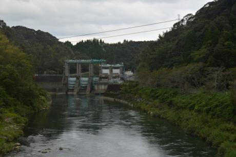 6川内第二発電所