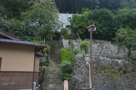 1鶴冨屋敷