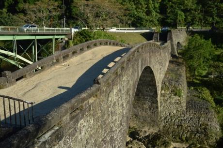 30霊台橋