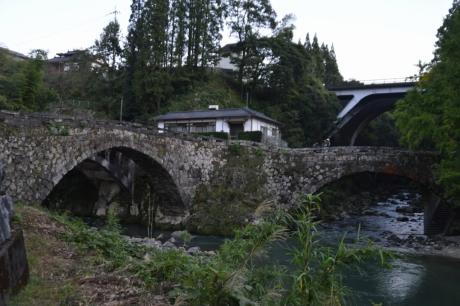 34二俣五橋