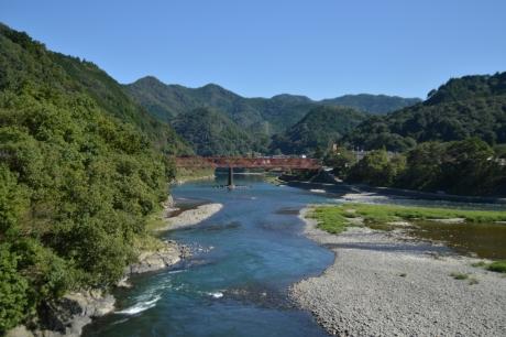 1球磨川サイコー