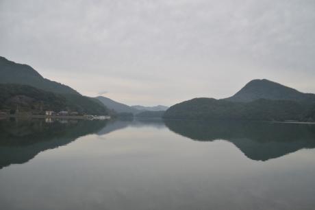 1海荷湖化