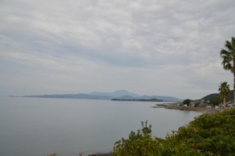 13雲仙と通詞島