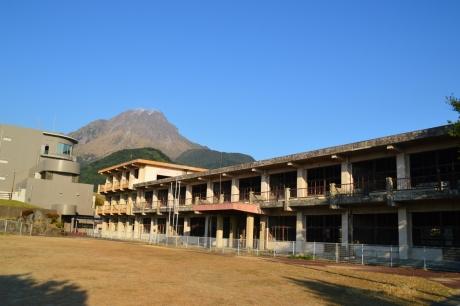 3旧大野木場小学校