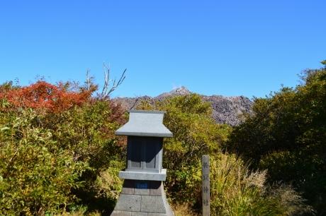 21普賢神社