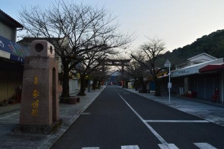 7祐徳稲荷神社